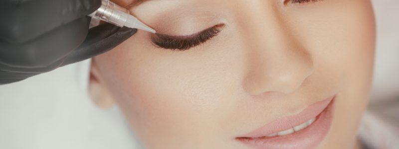 pmu-eyeliner-nabehandeling